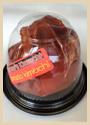 トマトキムチ 商品イメージ