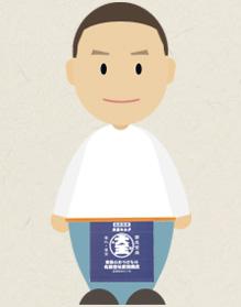 代表取締役 広瀬英一朗